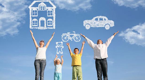 Forbrukslån – Understanding Secured and Unsecured Consumer Loans